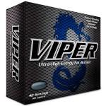 Viper - 40 Capsulas