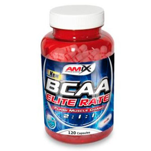 bcaa-elite-rate---120-capsulas-1403186556