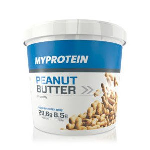 peanut-butter-natural-1431612883