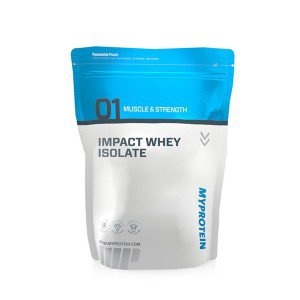 impact-whey-isolate-1-1482313555