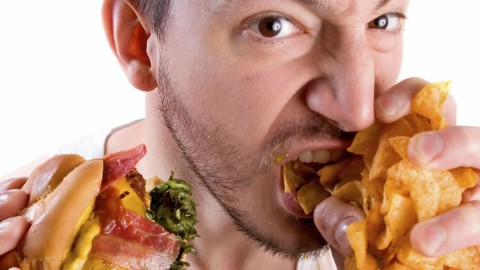 CHEAT MEAL, ¿Qué beneficios aporta?