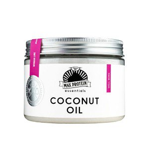 essential-coconut-oil-1494248398