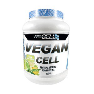 vegan-protein-cell-1511436447