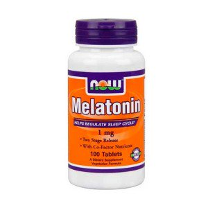 melatonin-1-mg-1499773288