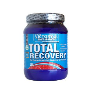 total-recovery-victory-1529409142