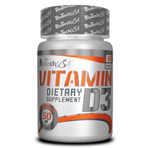 vitamin-d3---60-tabls-1405593592