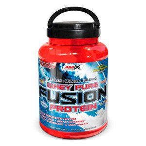 whey-pure-fusion-1-kg-1482251291