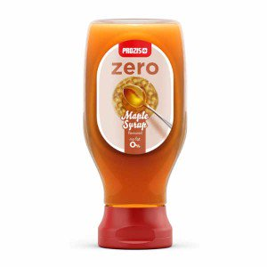 zero-maple-syrup-290-1561109794
