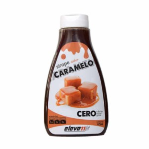 sirope-elevenfit-sabor-caramelo-1566564884