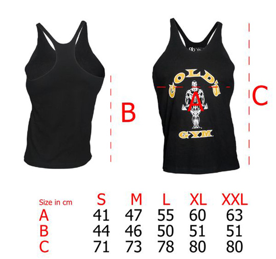 talla-gold-gym