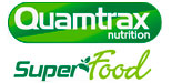 Quamtrax Superfoods