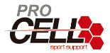 ProCell Core Series