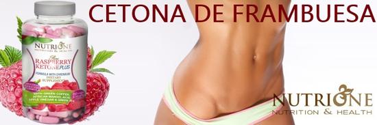 cetona-banner2