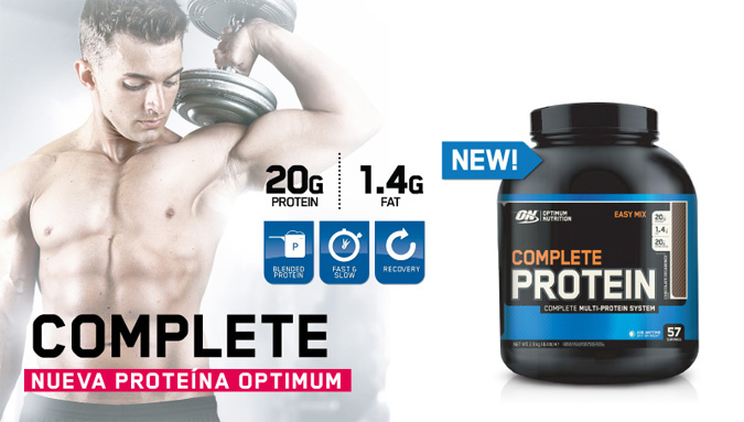 complete-protein-banner