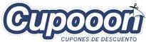 Cupooon