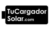 TuCargadorSolar.com