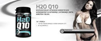 h2oq10
