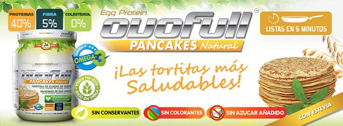 ovofull-pancake-natural