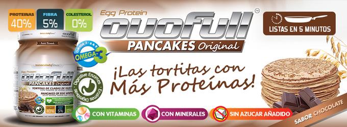 ovofull-pancake-original