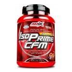 Isoprime CFM Isolate - 1 Kg