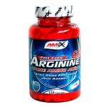 Arginine - 120 caps