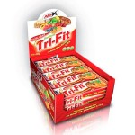 Tri-Fit Muesli Bar - 24 barritas