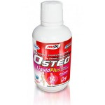 Osteo Liquid Plus - 480 ml