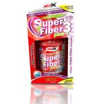 Super Fiber3 Plus - 90 capsulas