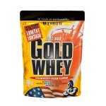 Gold Whey - 500 gr