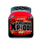 Arginine X-Plode - 500 gr