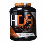 HD8 HydroPro - 1,81 kg