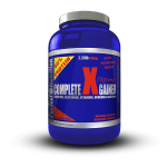 Complete Xtreme Gainer - 1,5 kg