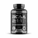 BCAA Complex 3100 - 400 tabls.