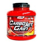 Carbojet Gain - 2250 gr
