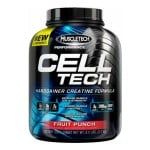 Cell-Tech Performance Series - 2,7 kg