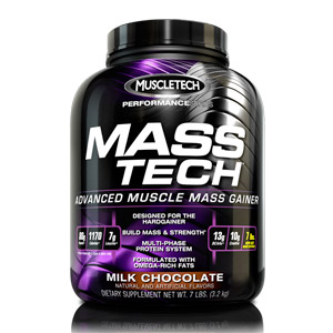 Mass Tech Performance Series 3 2 Kg Pontemasfuerte