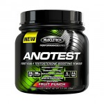 Anotest Performance Series - 284 gr