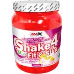 Shake4 fit & Slim - 1 kg