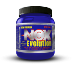 NOX Evolution - 300 gr