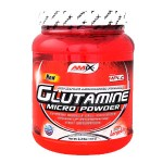 Glutamine MicroPowder - 1 kg