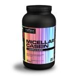 Micellar Casein - 909 gr