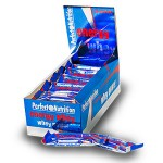 Barritas Energy-Whey (30 u)
