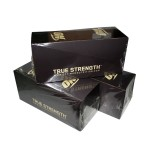 Whey Gold Standard 3 Packs - 72 servicios