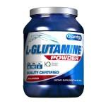 L-Glutamine powder - 800 gr