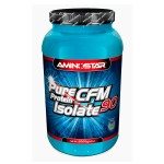 CFM Whey Protein Isolate 90 - 2 kg