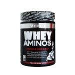 Whey Aminos - 300 tabls.