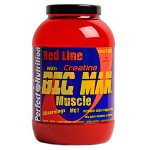 Big Man Muscle 1500 gr