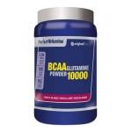 BCAA + G Powder - 1 Kg