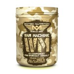 War Machine - 350 gr