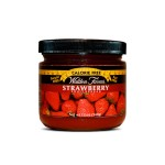 Jam & Jelly Strawberry - 340 gr